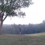Joyful Heart Yoga in Virginia