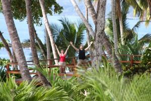 welcome to Joyful Heart Yoga