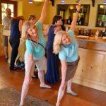 Joyful Heart Yoga in Santa Barbara