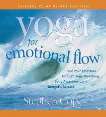 yoga for emotional flow
