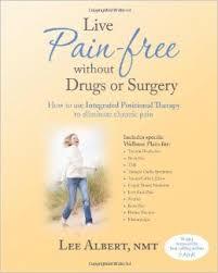 live pain-free