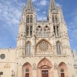 Joyful Heart Yoga in Spain