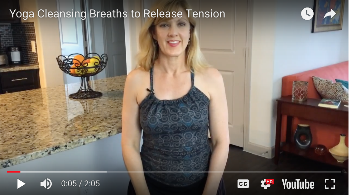 cleansing breaths joyfulheartyoga