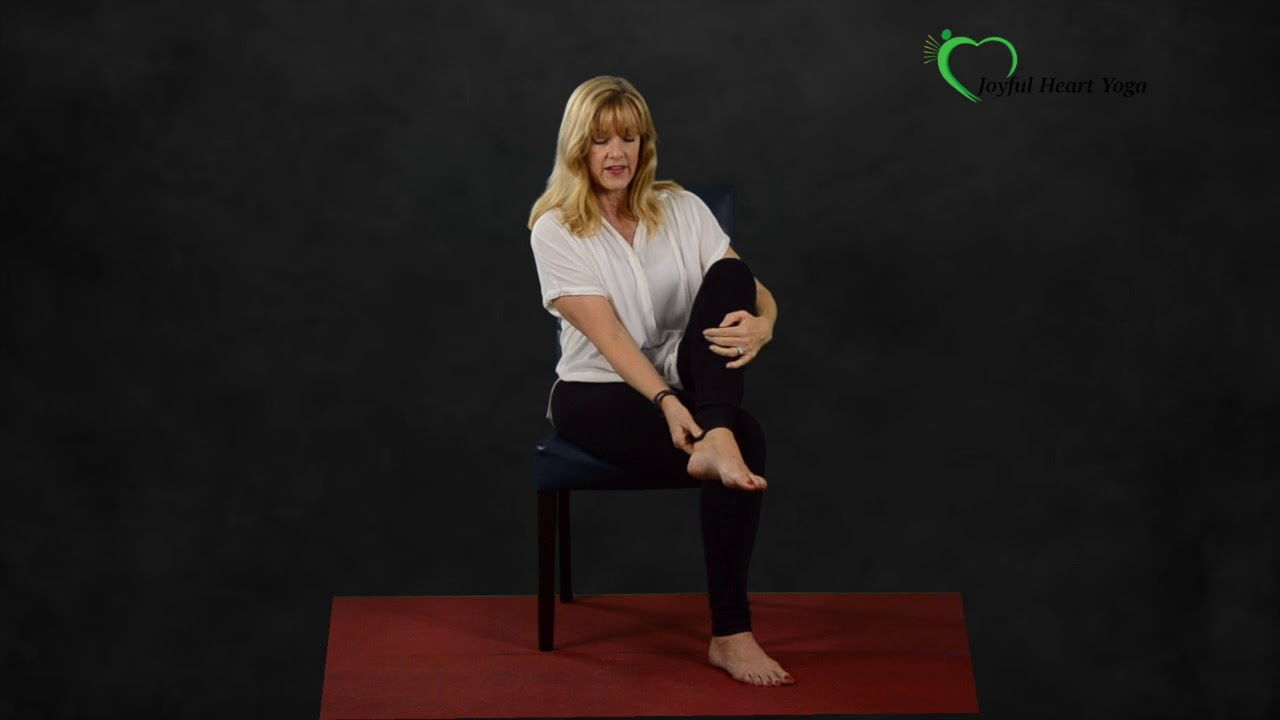 How to Fix Foot Pain – Plantar Fasciitis